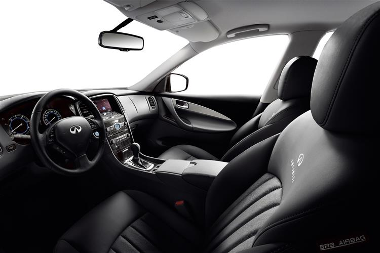 http://f2.caranddriving.com/images/new/big/infinitiqx500914int.jpg