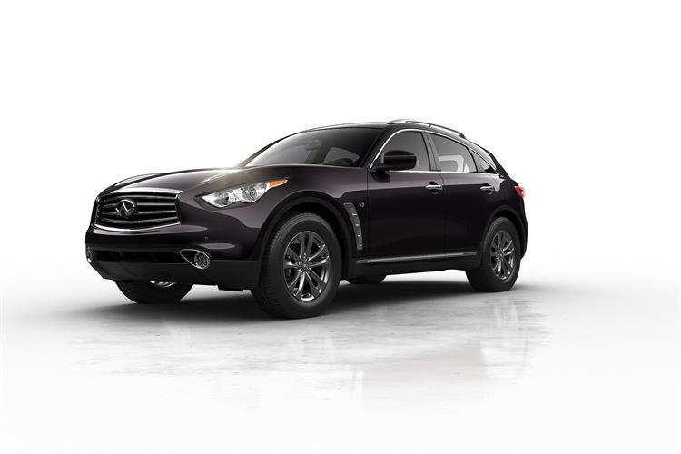 http://f2.caranddriving.com/images/new/big/infinitiqx700914(3).jpg