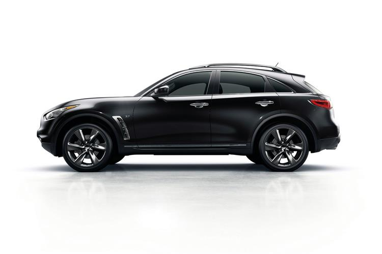 http://f2.caranddriving.com/images/new/big/infinitiqx700914(4).jpg