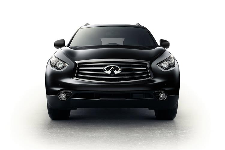 http://f2.caranddriving.com/images/new/big/infinitiqx700914(5).jpg