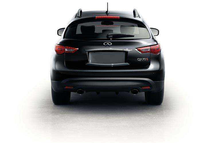 http://f2.caranddriving.com/images/new/big/infinitiqx700914(6).jpg