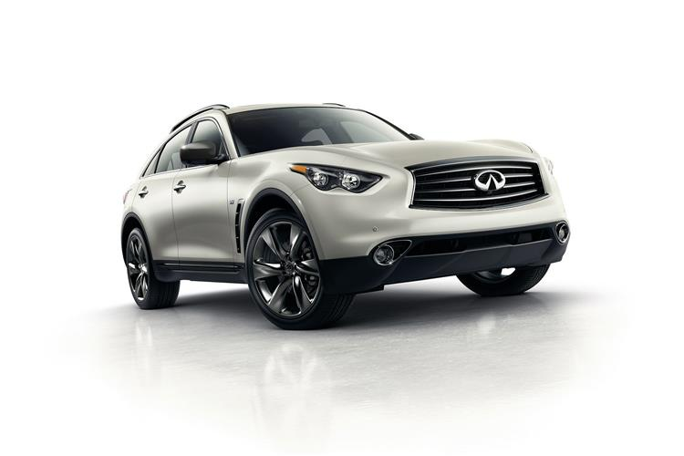 http://f2.caranddriving.com/images/new/big/infinitiqx700914.jpg