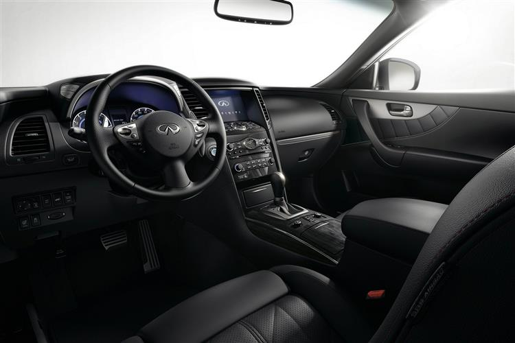 http://f2.caranddriving.com/images/new/big/infinitiqx700914int.jpg