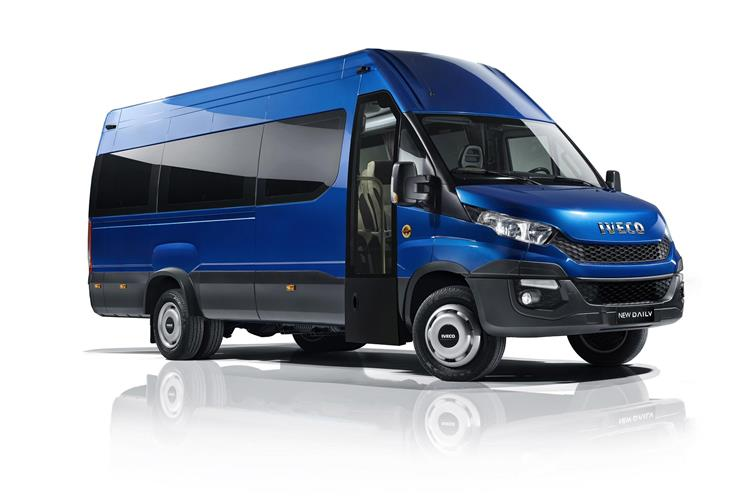 http://f2.caranddriving.com/images/new/big/ivecodaily0714(2).jpg