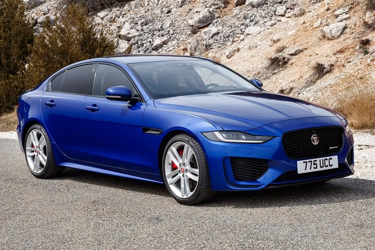 http://f2.caranddriving.com/images/new/big/jaguarxe0319.jpg