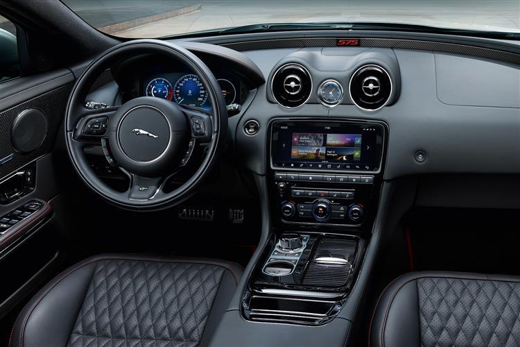 http://f2.caranddriving.com/images/new/big/jaguarxjr5750917int.jpg