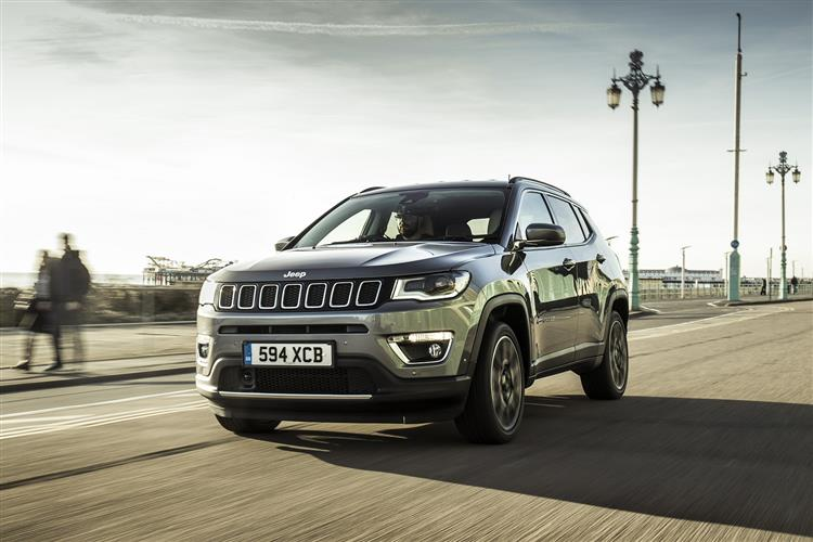 http://f2.caranddriving.com/images/new/big/jeepcompass1117(3).jpg
