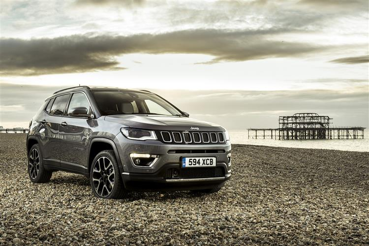 http://f2.caranddriving.com/images/new/big/jeepcompass1117.jpg