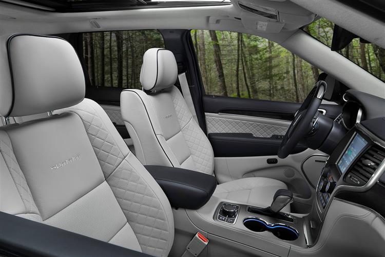 http://f2.caranddriving.com/images/new/big/jeepgrandcherokee0716int(2).jpg