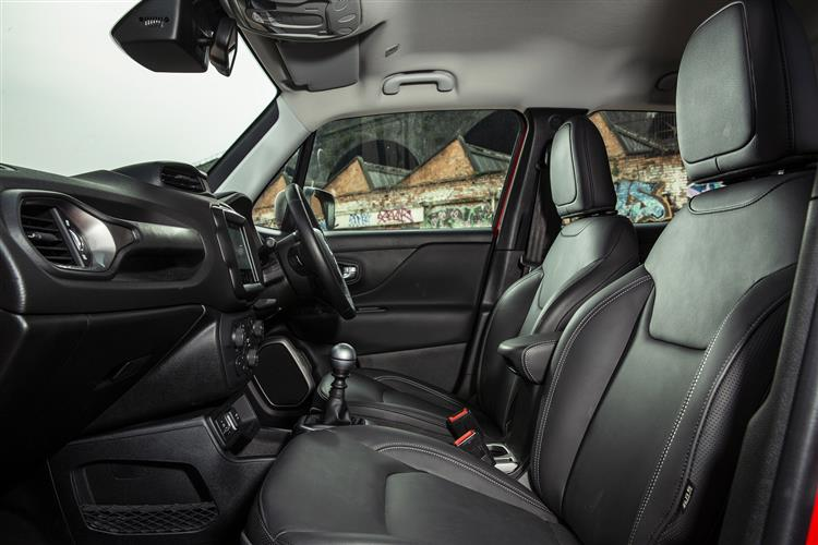 http://f2.caranddriving.com/images/new/big/jeeprenegade0718int(2).jpg