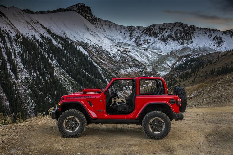 http://f2.caranddriving.com/images/new/big/jeepwrangler0718(3).jpg