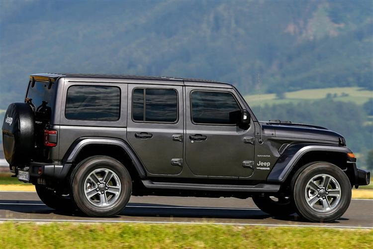 http://f2.caranddriving.com/images/new/big/jeepwrangler1018(4).jpg