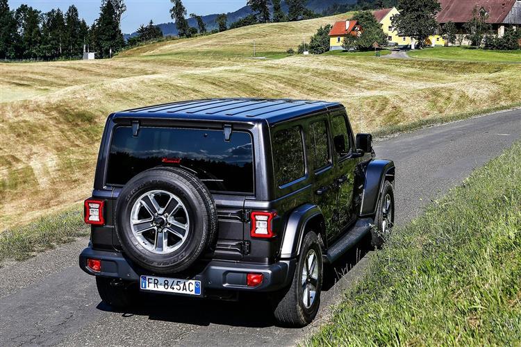 http://f2.caranddriving.com/images/new/big/jeepwrangler1018(5).jpg