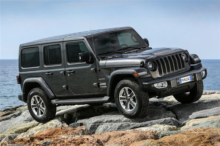 http://f2.caranddriving.com/images/new/big/jeepwrangler1018.jpg