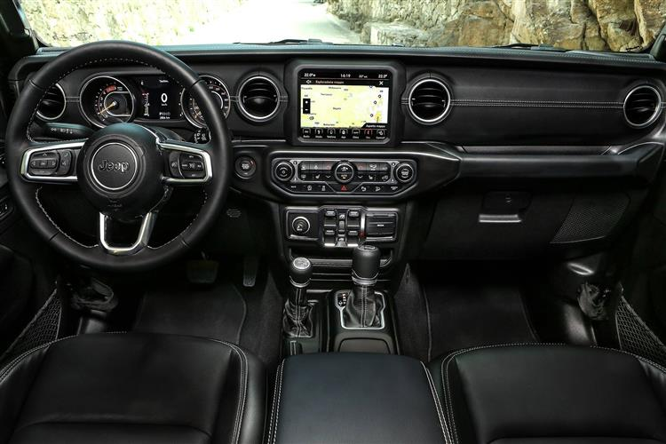 http://f2.caranddriving.com/images/new/big/jeepwrangler1018int.jpg
