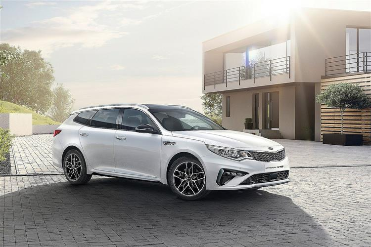 http://f2.caranddriving.com/images/new/big/kiaoptimasportswagon1018.jpg