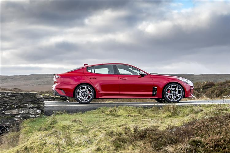 http://f2.caranddriving.com/images/new/big/kiastinger1017(2).jpg