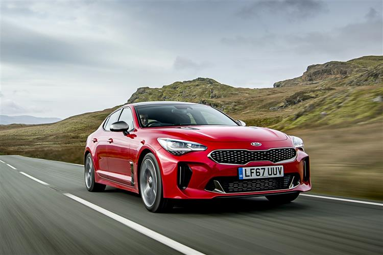 http://f2.caranddriving.com/images/new/big/kiastinger1017(5).jpg