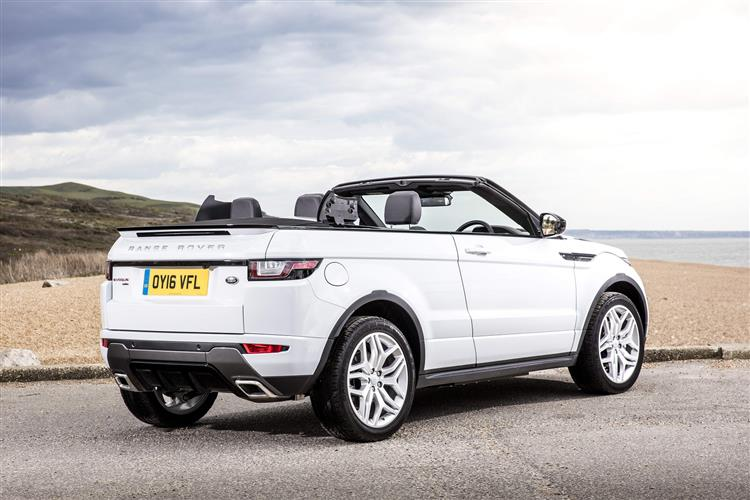http://f2.caranddriving.com/images/new/big/landroverrangeroverevoqueconvertible0116(4).jpg