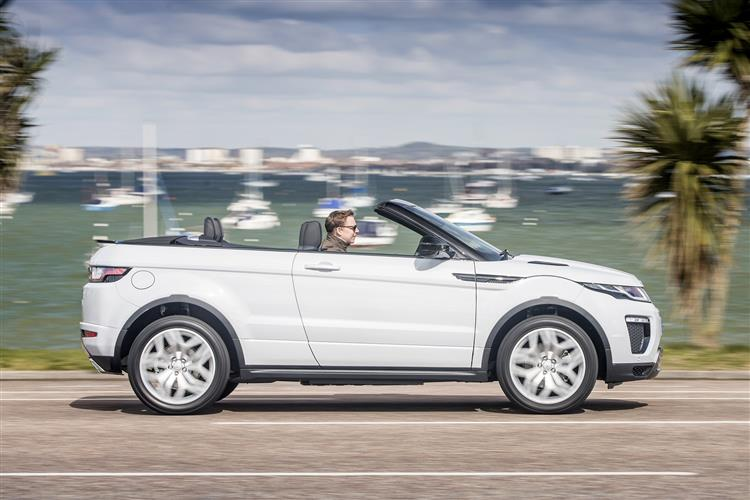 http://f2.caranddriving.com/images/new/big/landroverrangeroverevoqueconvertible0116(6).jpg