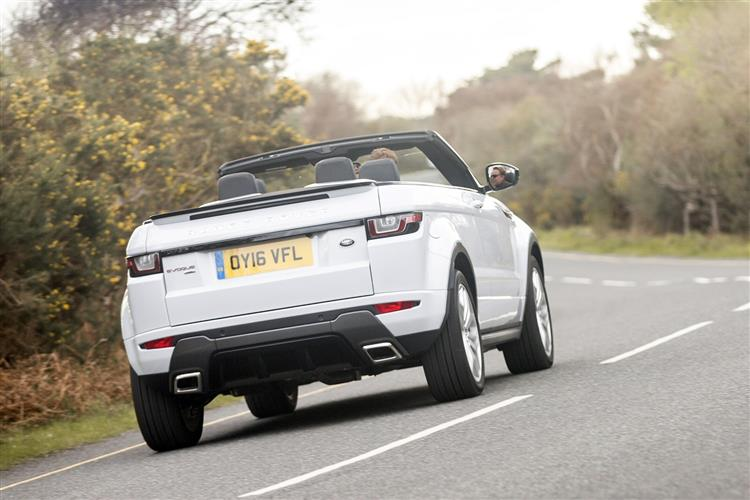 http://f2.caranddriving.com/images/new/big/landroverrangeroverevoqueconvertible0116(7).jpg