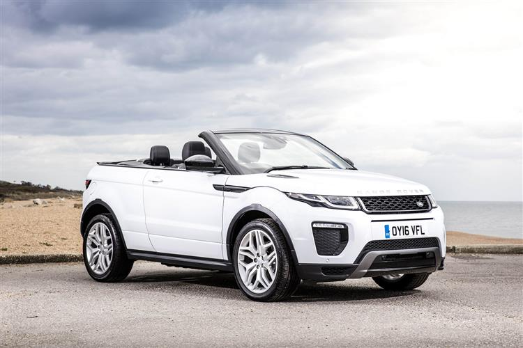 http://f2.caranddriving.com/images/new/big/landroverrangeroverevoqueconvertible0116.jpg