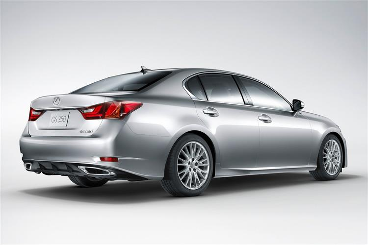 http://f2.caranddriving.com/images/new/big/lexusgs0112(3).jpg