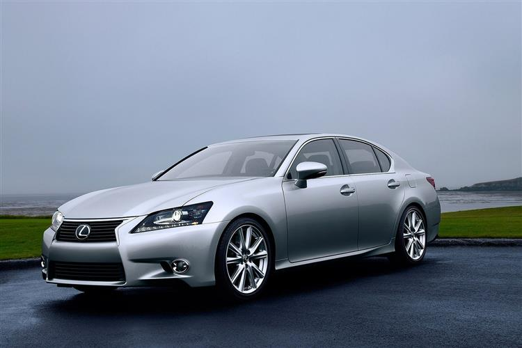 http://f2.caranddriving.com/images/new/big/lexusgs0112(4).jpg