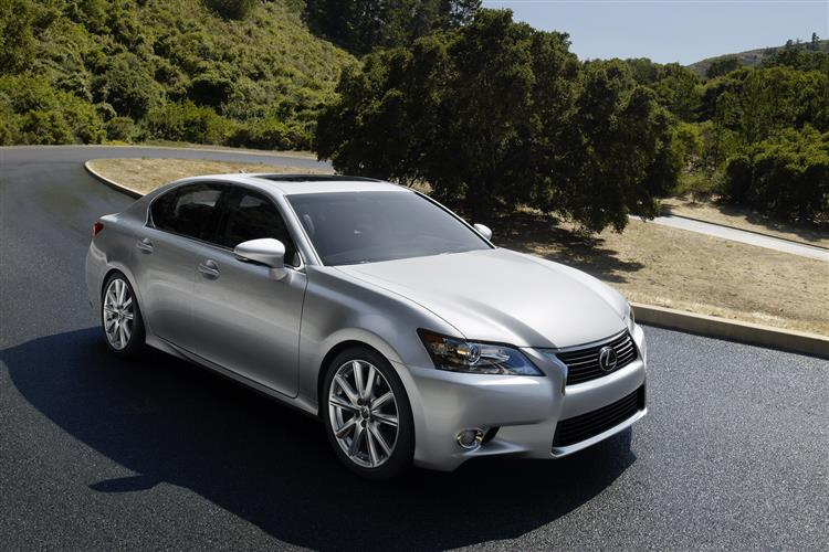 http://f2.caranddriving.com/images/new/big/lexusgs0112(6).jpg