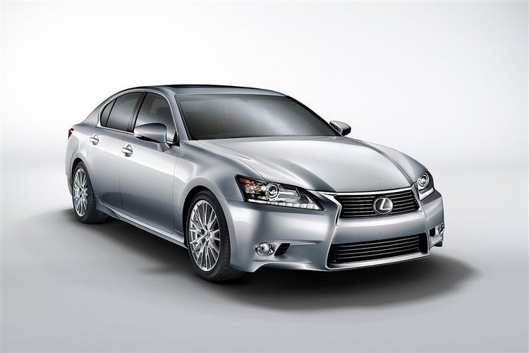 http://f2.caranddriving.com/images/new/big/lexusgs0112.jpg