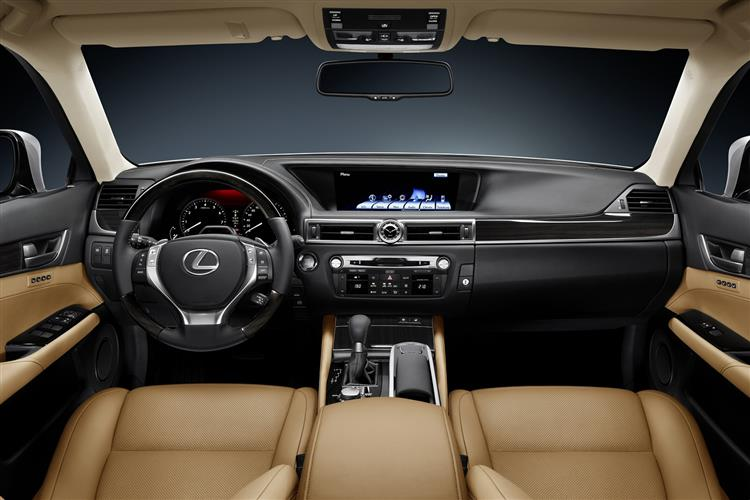 http://f2.caranddriving.com/images/new/big/lexusgs0112int.jpg