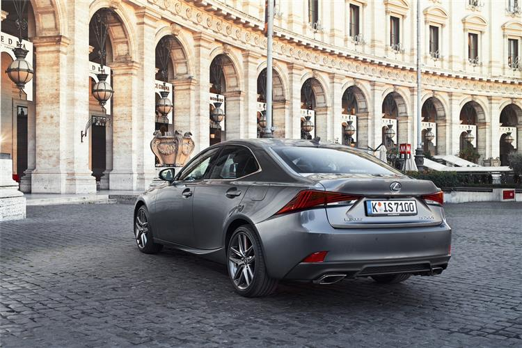 http://f2.caranddriving.com/images/new/big/lexusis0117(3).jpg