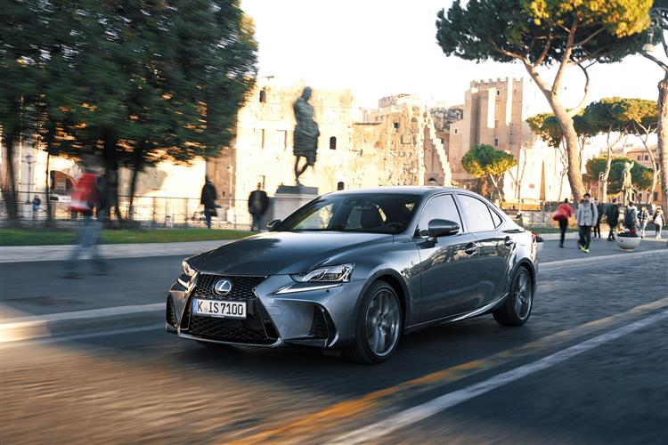 http://f2.caranddriving.com/images/new/big/lexusis0117(4).jpg