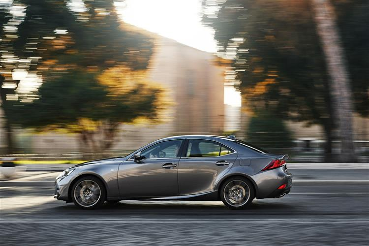 http://f2.caranddriving.com/images/new/big/lexusis0117(5).jpg
