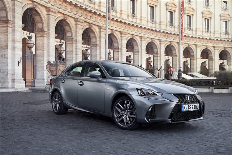 http://f2.caranddriving.com/images/new/big/lexusis0117.jpg