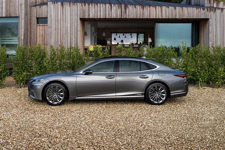 http://f2.caranddriving.com/images/new/big/lexusls0318(2).jpg
