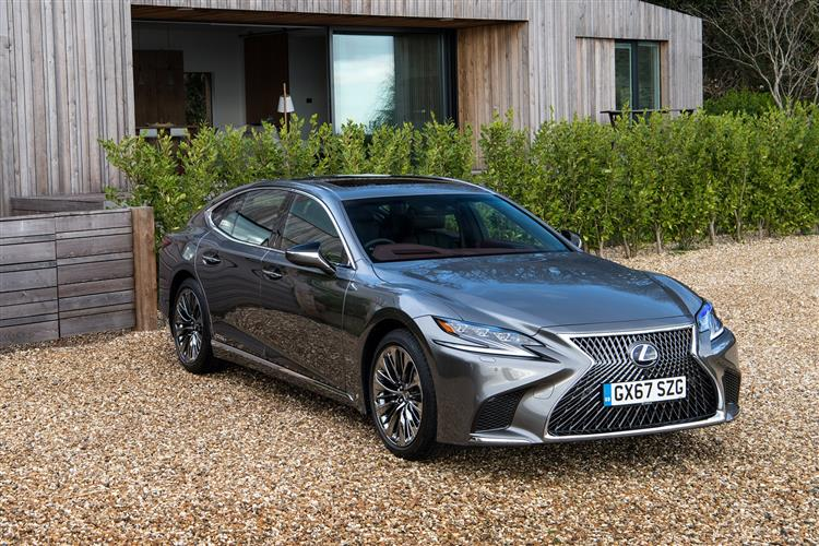 http://f2.caranddriving.com/images/new/big/lexusls0318.jpg