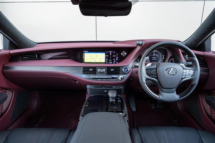 http://f2.caranddriving.com/images/new/big/lexusls0318int.jpg