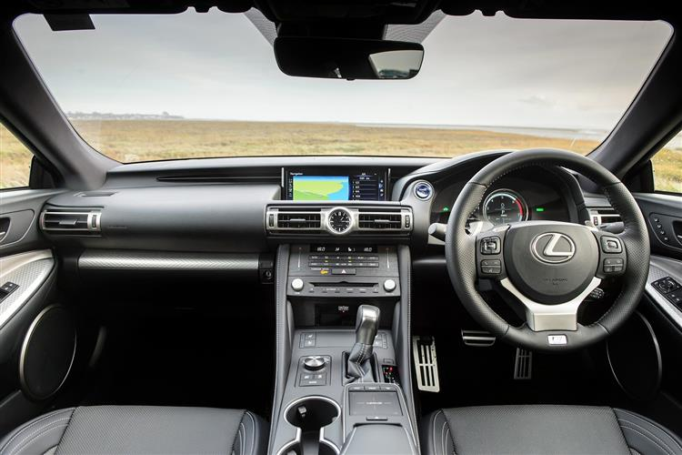 http://f2.caranddriving.com/images/new/big/lexusrc1118int.jpg