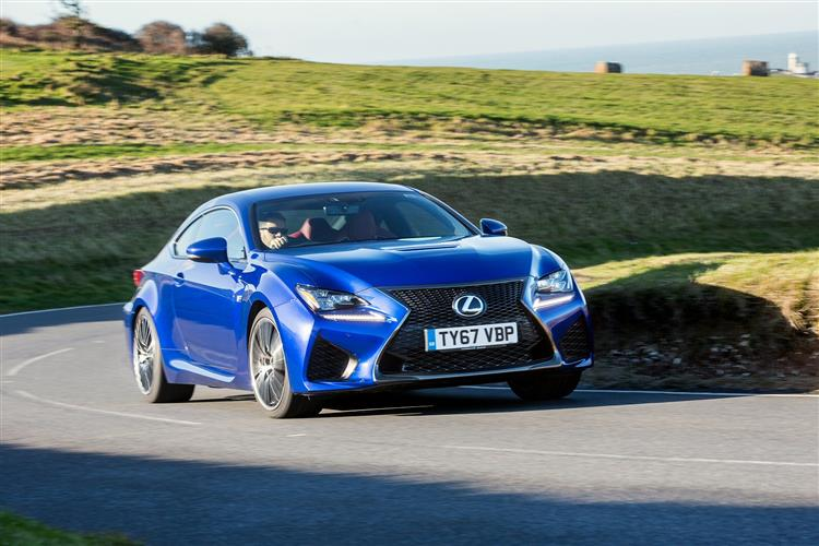 http://f2.caranddriving.com/images/new/big/lexusrcf0318(4).jpg