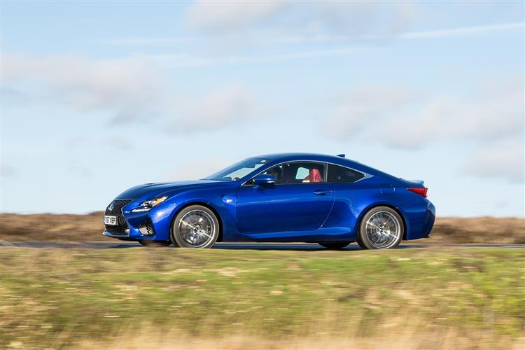 http://f2.caranddriving.com/images/new/big/lexusrcf0318(5).jpg