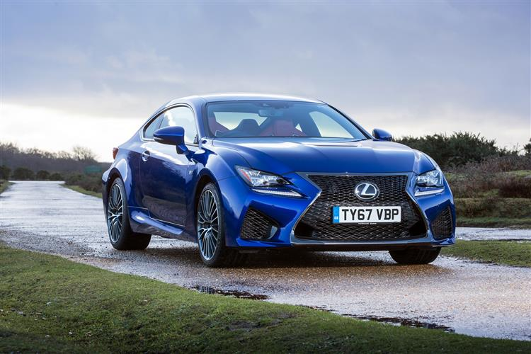 http://f2.caranddriving.com/images/new/big/lexusrcf0318.jpg