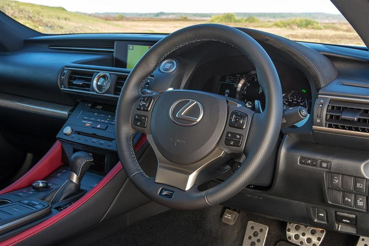 http://f2.caranddriving.com/images/new/big/lexusrcf0318int.jpg