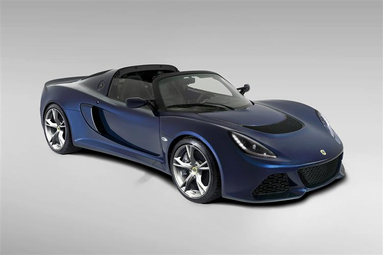 http://f2.caranddriving.com/images/new/big/lotusexigeroadster0813(2).jpg