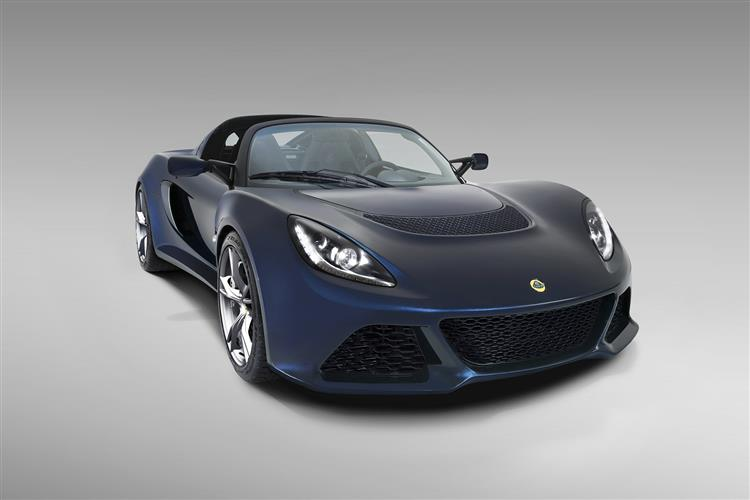 http://f2.caranddriving.com/images/new/big/lotusexigeroadster0813.jpg