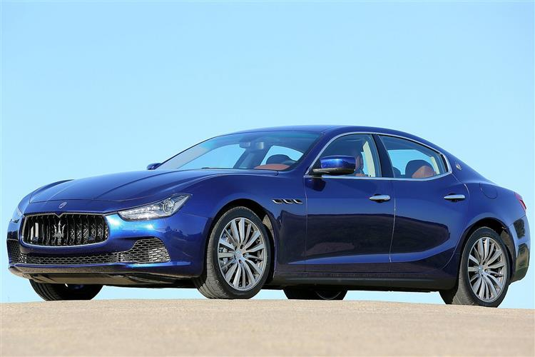 http://f2.caranddriving.com/images/new/big/maseratighibli0913(2).jpg