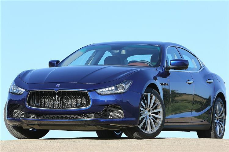 http://f2.caranddriving.com/images/new/big/maseratighibli0913.jpg