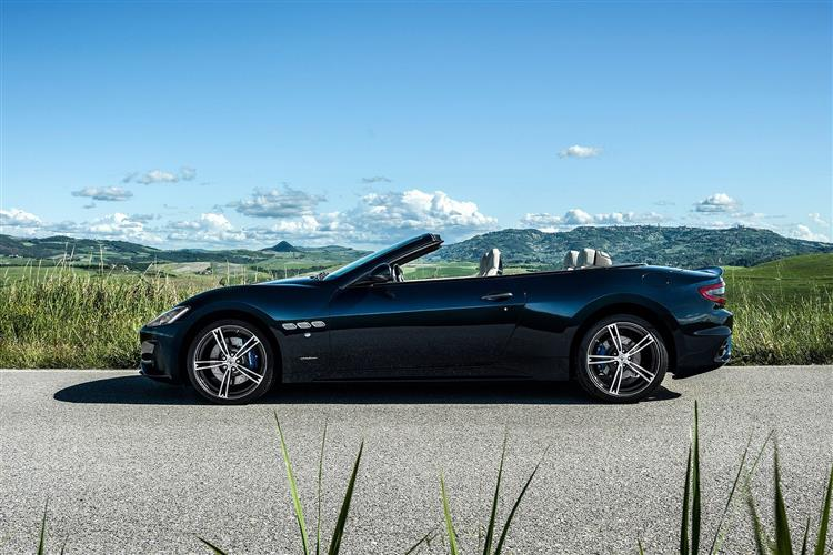 http://f2.caranddriving.com/images/new/big/maseratigrancabrio0817(2).jpg