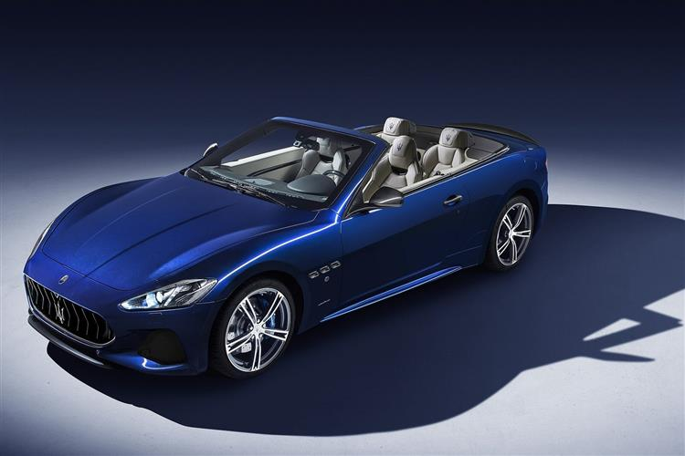 http://f2.caranddriving.com/images/new/big/maseratigrancabrio0817(6).jpg