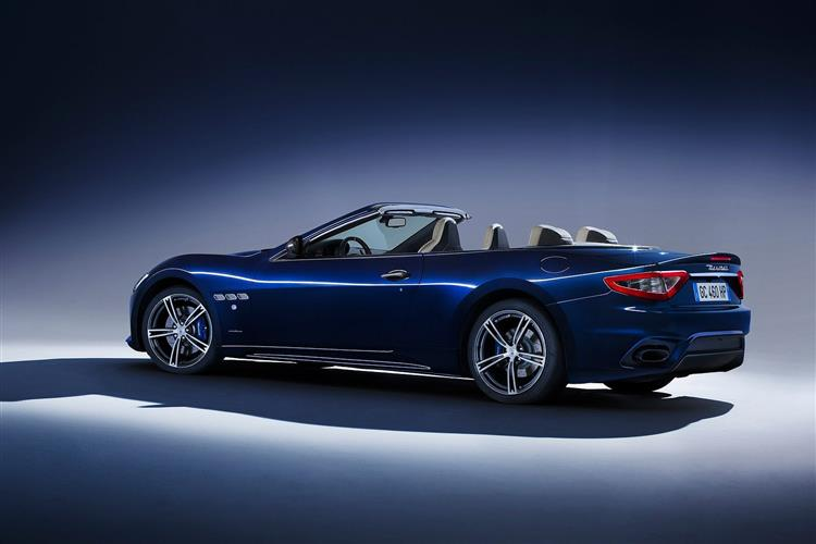 http://f2.caranddriving.com/images/new/big/maseratigrancabrio0817(7).jpg